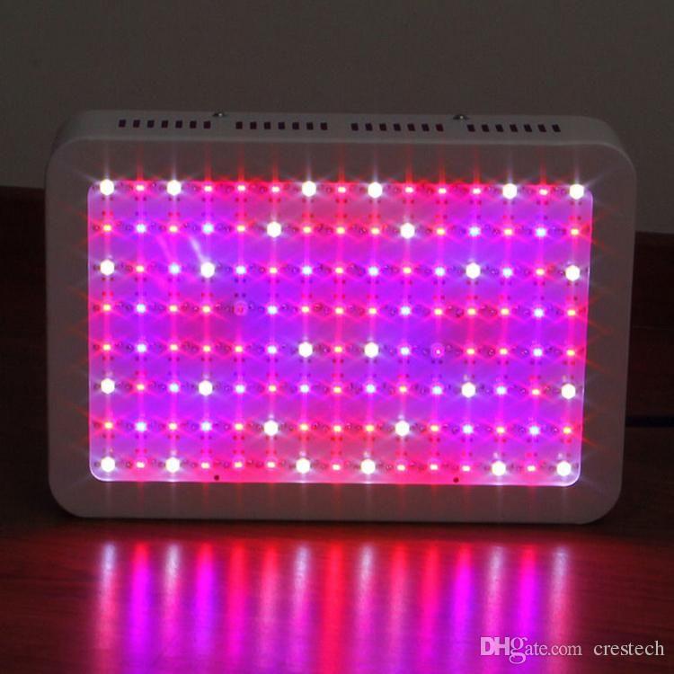 الطاقة العالية 1000w led تنمو ضوء كامل الطيف 380NM-840NM 1200w 1500W