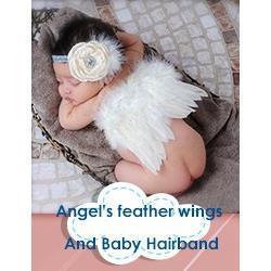 BR.Newborn-photo-props_09