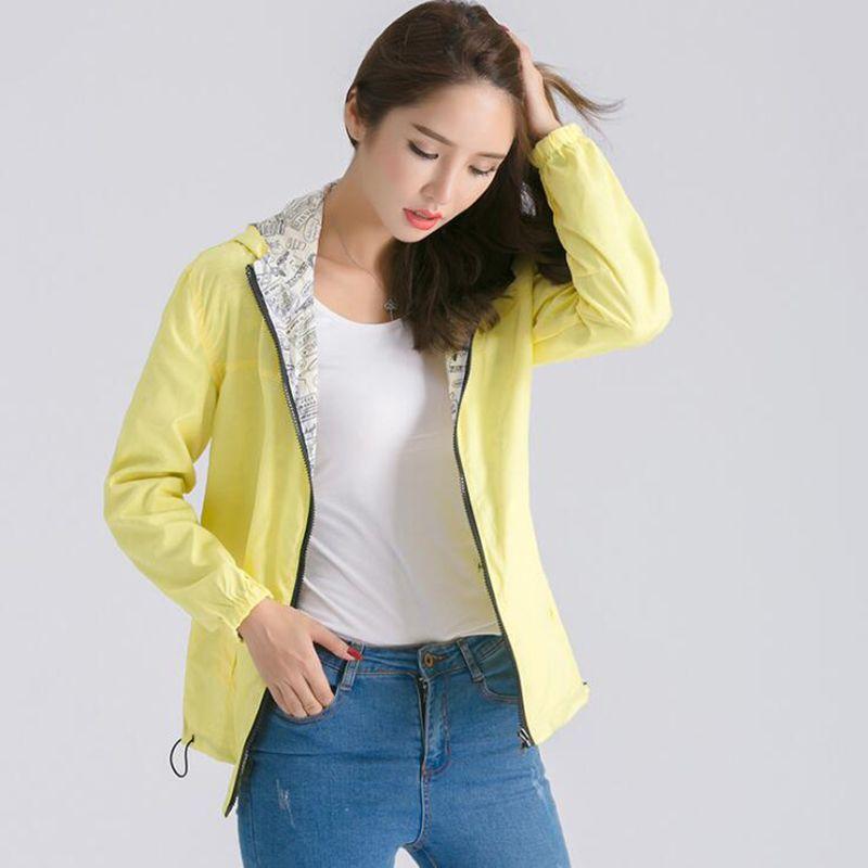Trench coat negro mujer primavera otoño abrigos de manga larga para mujer tops estilo collenge 2018 rompevientos más tamaño s18101102
