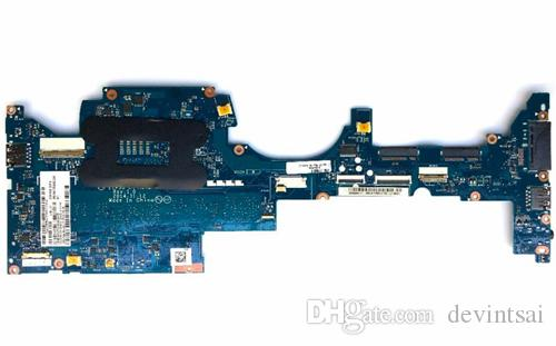 For ThinkPad E420s i3-2330M Laptop Motherboard FRU 04W3336