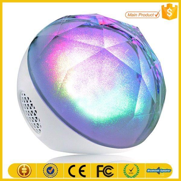 New arrival hot selling cheap factory price portable music mini wireless waterproof bluetooth speaker column speaker