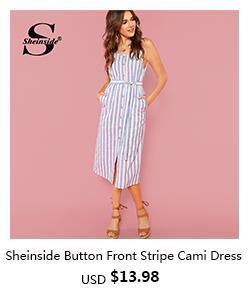 dress180514721