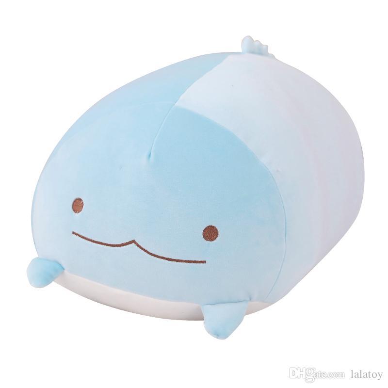 28cm japonais anime chat peluche jouets dessin animé poupée pour enfants enfants doux jolis anniversaire filles LA071