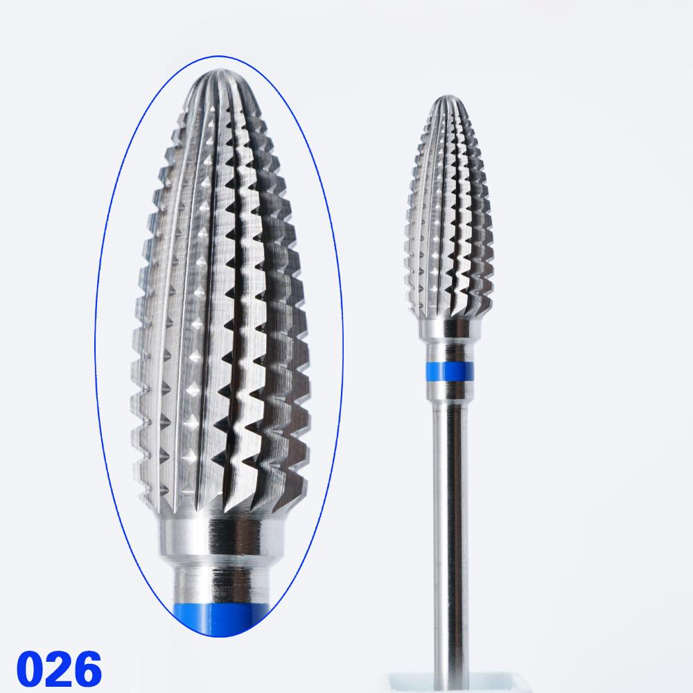 Zip Bite Metal Cutting Tool For Drill Good Quality Free Shipping