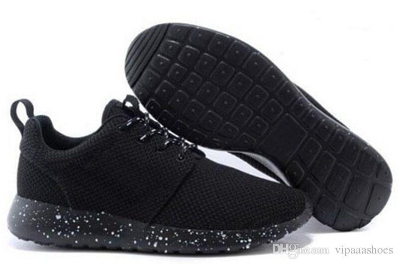 Scarpe Sneakers Nike Air Max Vapormax Off White Shoes Asics Nike Boots Di Alta Qualità New London Olympic Scarpe Da Corsa Uomo Donna Sport London