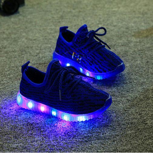 mejores zapatos precios increibles sin impuesto de venta Adquirir > tenis con luces nike- Off 67% - oleyis.org.tr!