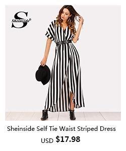 dress180306151