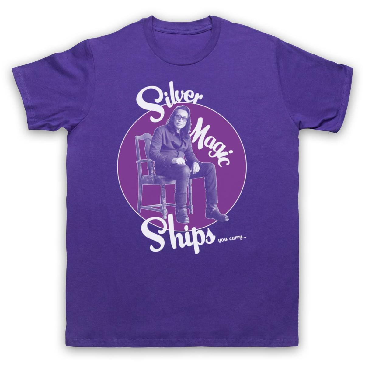 SEARCHING FOR SUGAR MAN RODRIGUEZ UNOFFICIAL FILM T-SHIRT ADULTS /& KIDS SIZES