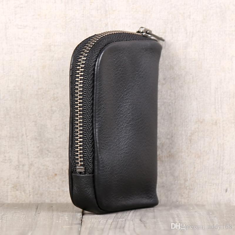Sac à main en cuir mini sac à langer Lady 's sac à main