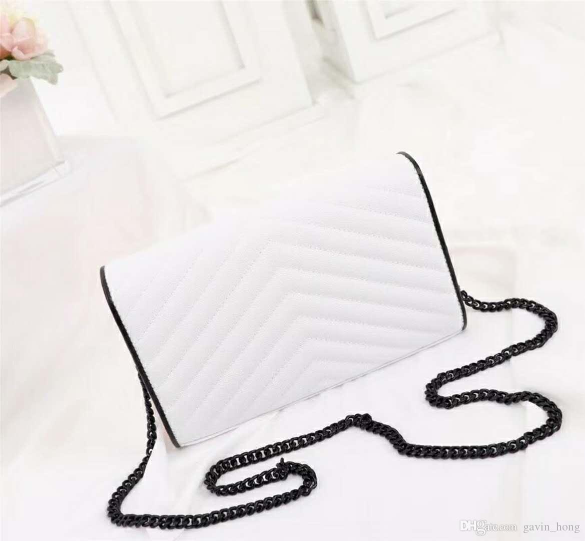 Бесплатная Доставка! Горячие продать новый стиль классические модные сумки женщины сумка сумки на ремне сумки небольшие цепи сумки дизайнер сумки Сумки 26813