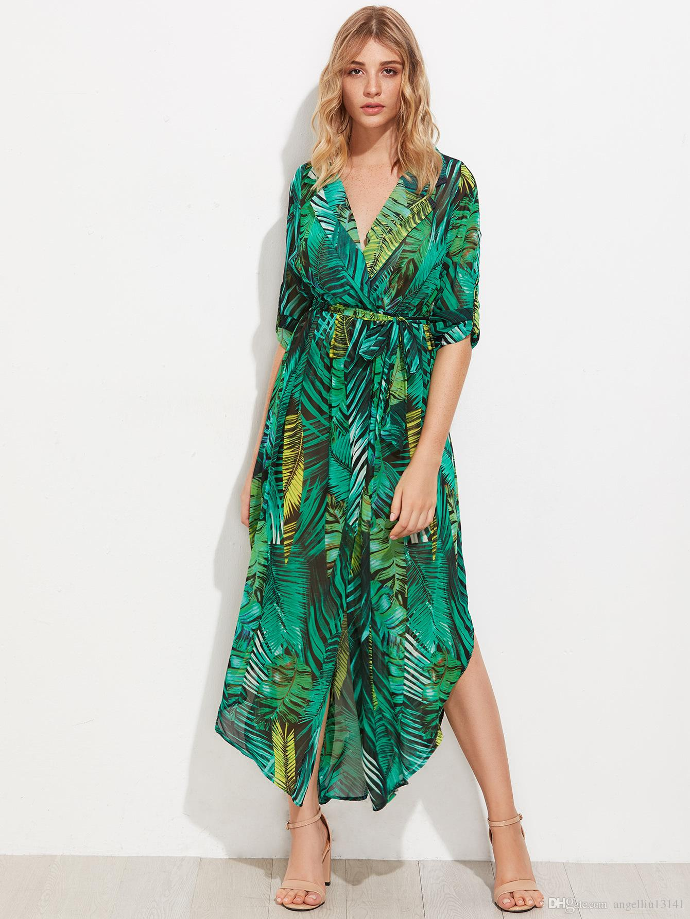 c396d140041 Casual dresses are the most commonly seen dresses for women among all  clothing. A pair of going out dresses can make woman look soft and charming  more than ...