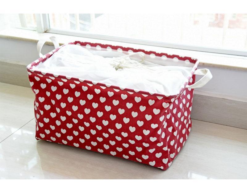 storage box (8)
