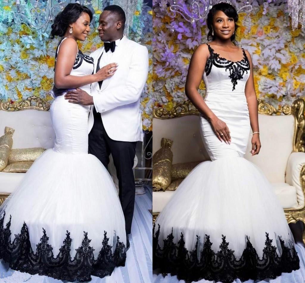 African Wedding Dress Designers Yeppe Digitalfuturesconsortium Org