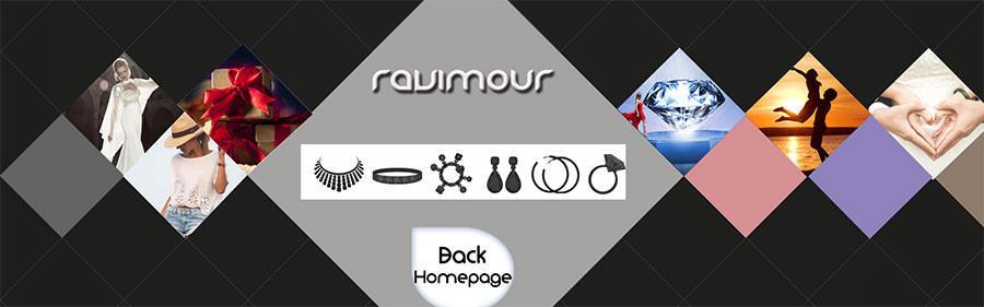 back-homepage-