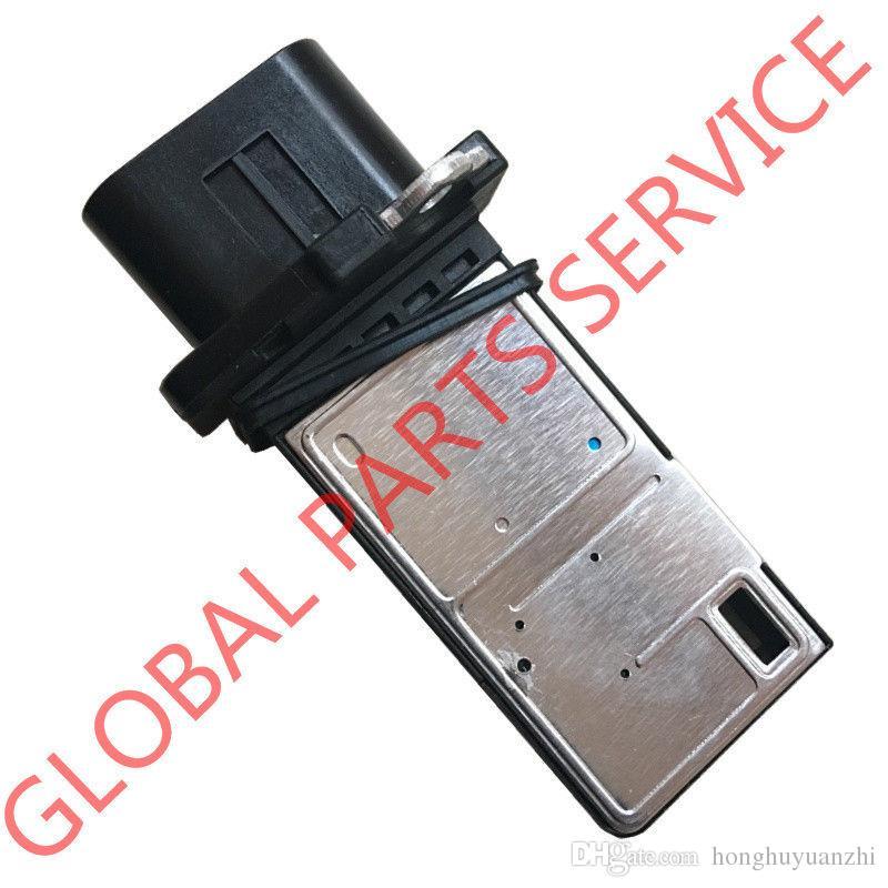 Mass Air Flow Sensor 15865791 MAF Sensor AFH70M-43A Air Flow Meter Sensor