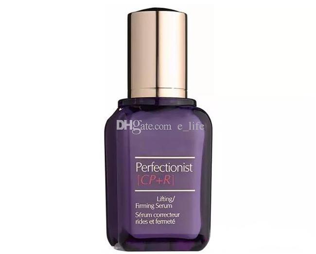 In Stock Perfectionist CP + R corrector Moisturizing Face Cream للعناية بالبشرة لمدة 50 مل / 1.7 أوقية الشحن المجاني