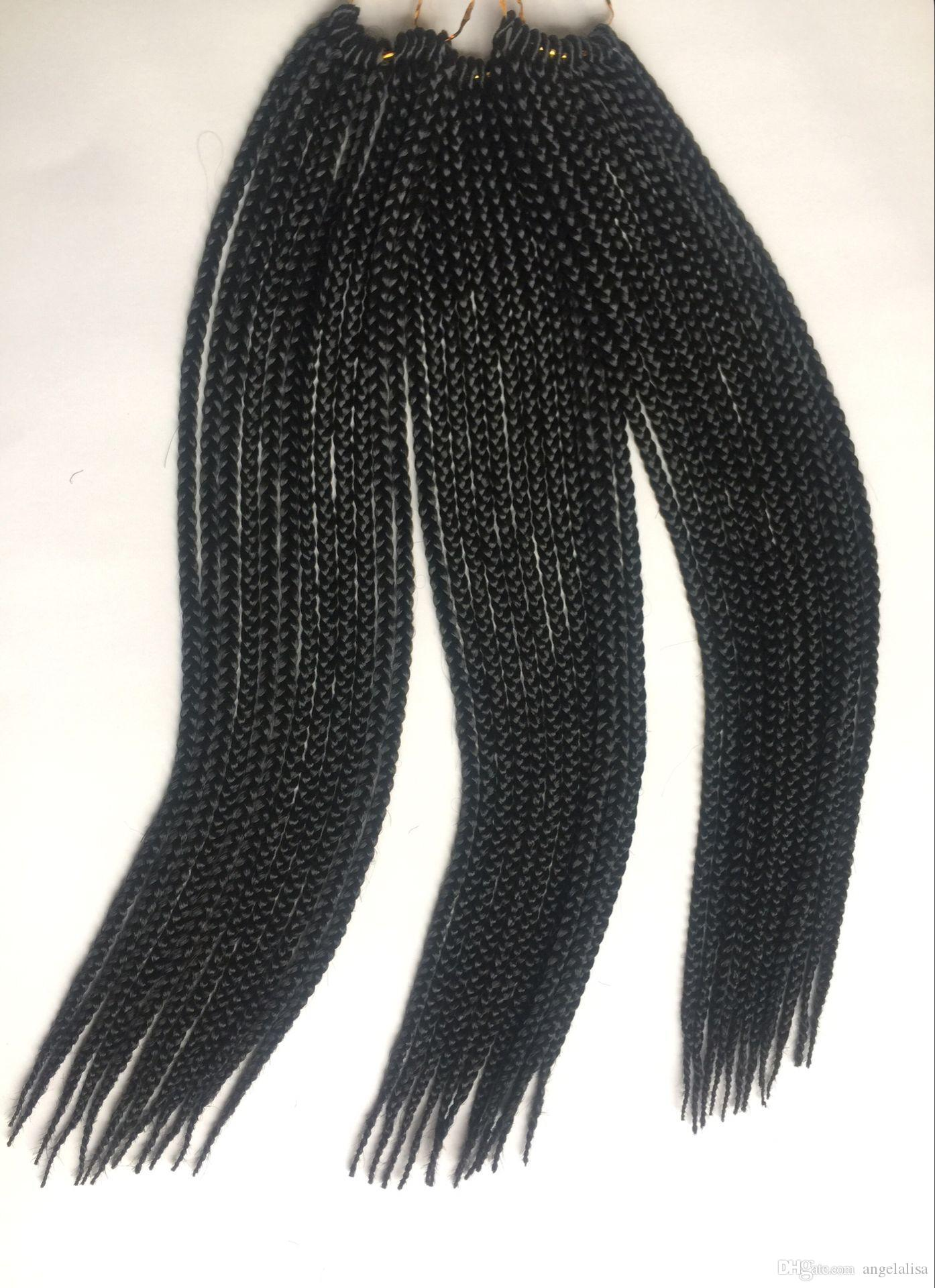 China Cheap Brazilian Hair With Closure Extensions Brazilian Body Wave Hair With 4x4 Lace Closure Unprocessed Remy human hair ponytail