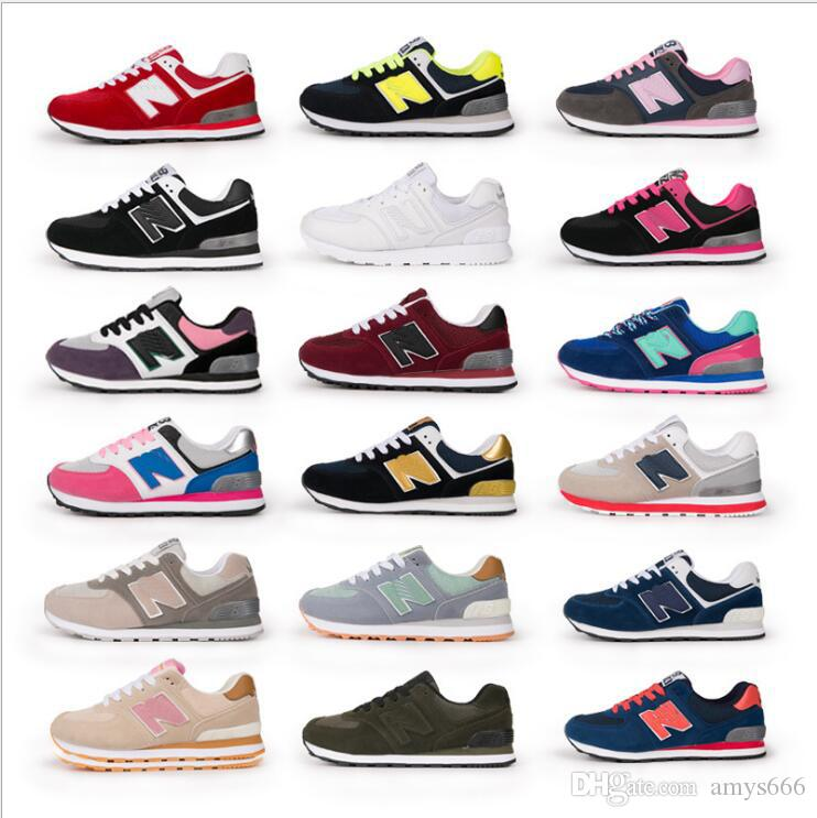Womens Fashion Sneakers Sports Casual