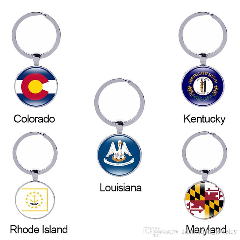 SIDIMELO Funny Gifts for Friend Partners in Crime Keychain Friendship Keychains Long Distance Relationship Gifts Best Friend Keychains