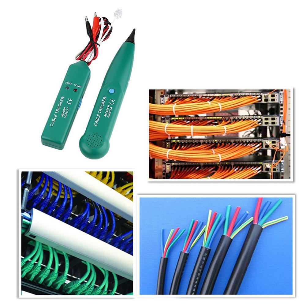 Rj45 Rj11 Wiring Color Code