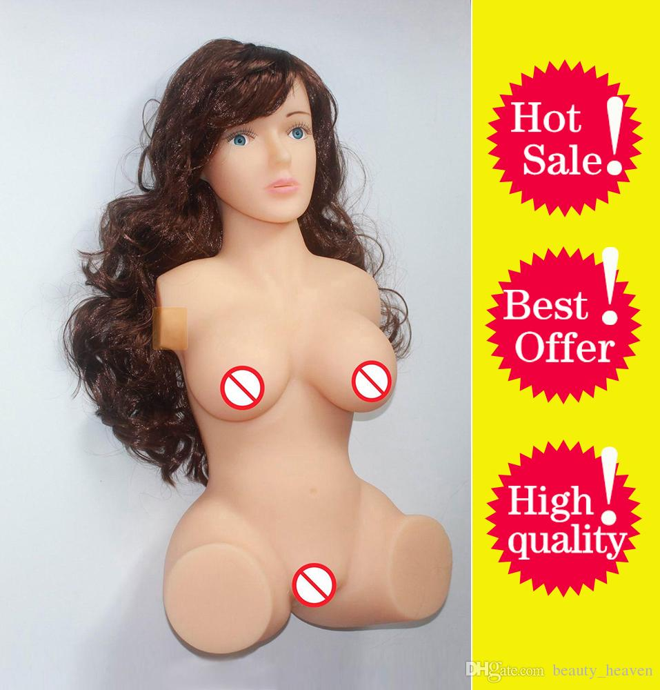 New full body real solid silicone sex dolls japanese real love doll with metal skeleton realistic vagina adult sex toys for men