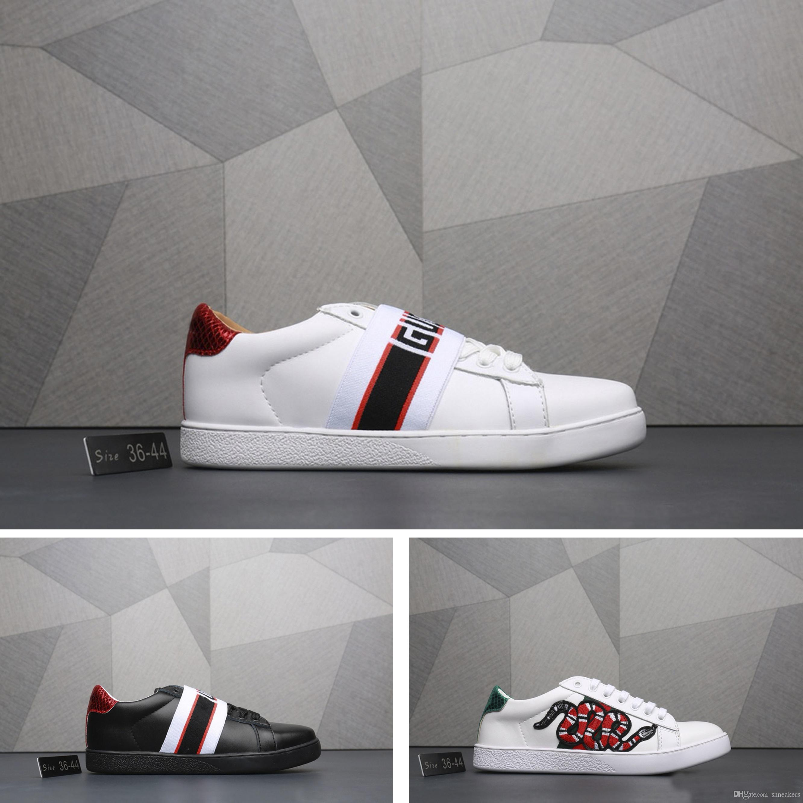 cosmos shoes