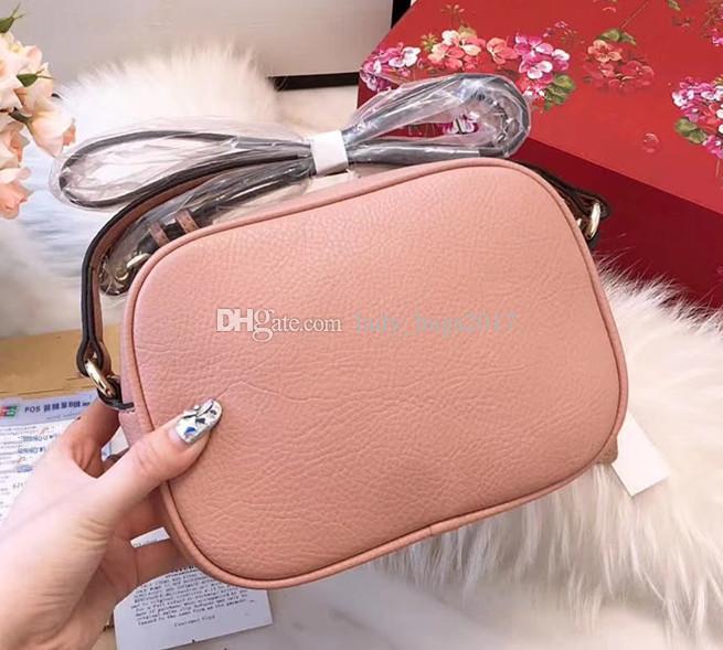 Klassische Handtaschen Kameratasche Frauen Einzelne Quaste Gürtel Tasche Umhängetaschen Kleine Messenger Geldbörse Style Crossboy Bags Ibona