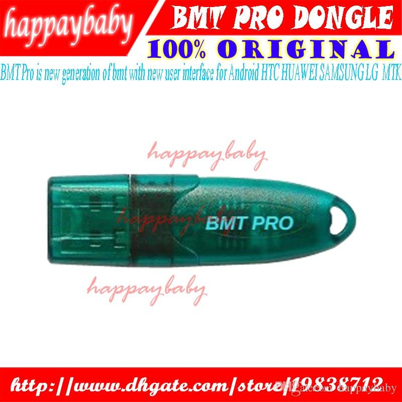 Gsmjustoncct 2018 Version Bmt Dongle /Bmt Pro Dongle/ Best Multi Tool For  Android HTC Online Phone Repair Shop Parts And Tools From Happaybaby,