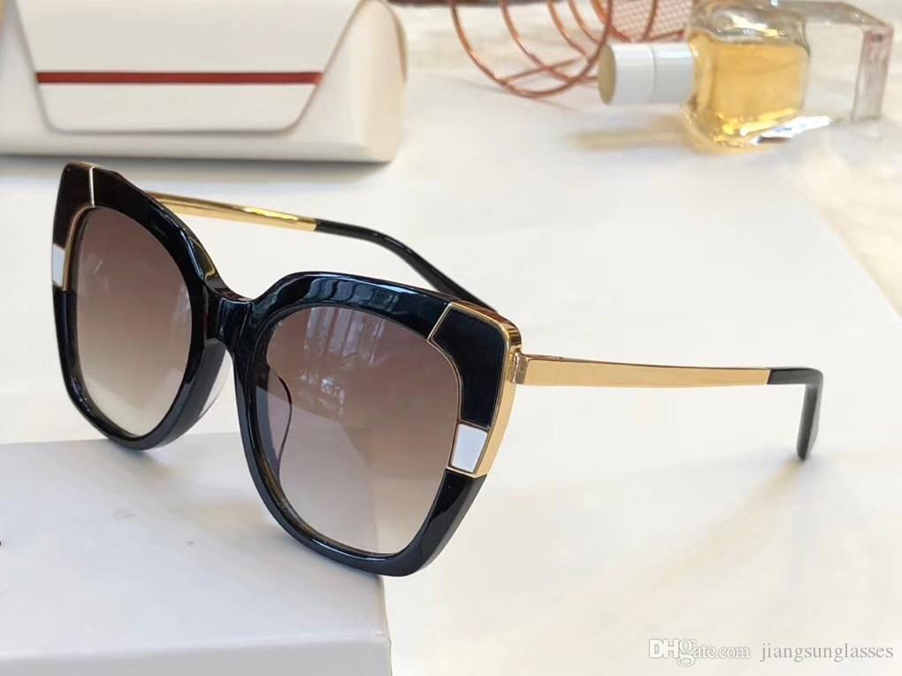 أزياء العلامة التجارية الشمس نظارات إمرأة نظارات شمس للنظارات شمسية النساء العلامة التجارية للمصمم الرجال النظارات الشمسية نمط الفاخرة عدسة UV400 مع حالة SF889