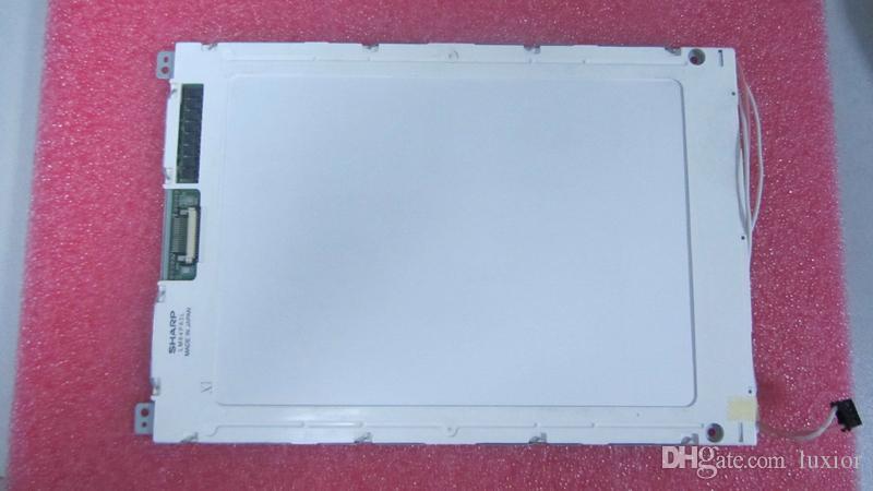 Endüstriyel ekran için LM64P83L profesyonel lcd satış