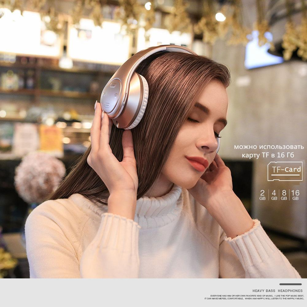 45ac70a01ae Sound Intone P7 Wireless Bluetooth Headphones With Mic Support Tf Card High  Quality Stereo Bluetooth Headsets For Iphone Xiaomi Bluetooth Headsets  Bluetooth ...