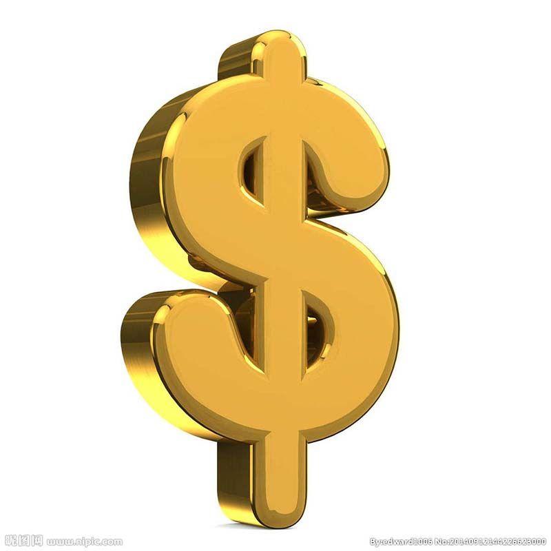 Outros produtos Link de pagamento para detalhes do cliente Taxa de envio ou fazer a diferença (por favor, entre em contato comigo antes de pagar)