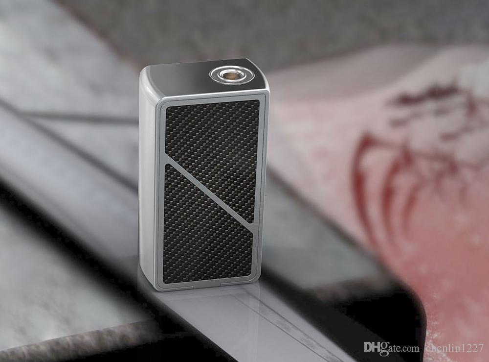 Паладин сигареты оптом отзывы купить сигареты без акцизки