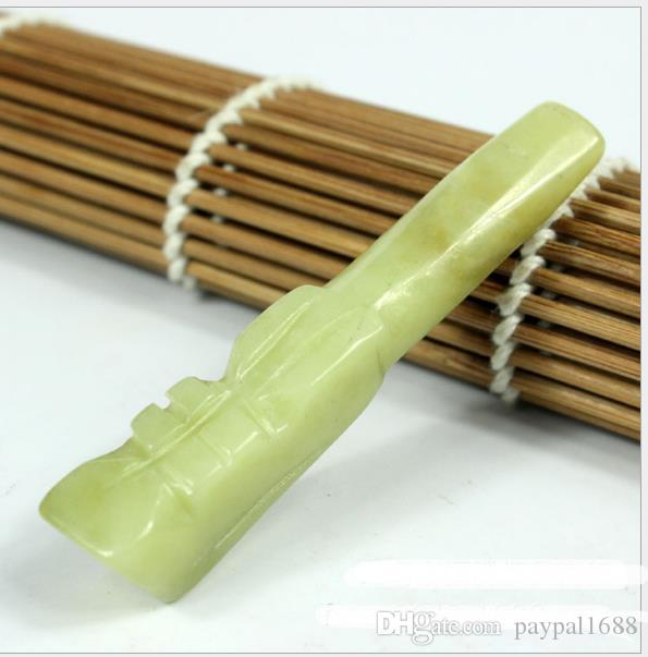 Xiu Tianyu filtresi sigara ağızlığı