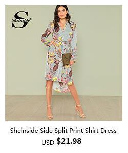 dress180404706