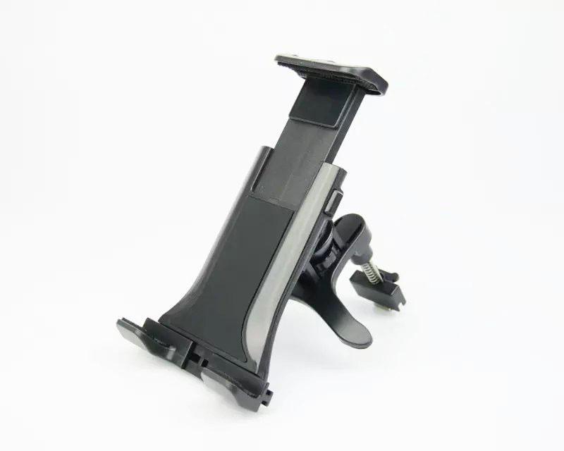 Подголовник заднего сиденья Всасывания Автомобильный зажим Клипса для мобильного телефона Подставки для Motorola Moto Z3 Play, для Sony Xperia XZ3 / XA2 Plus