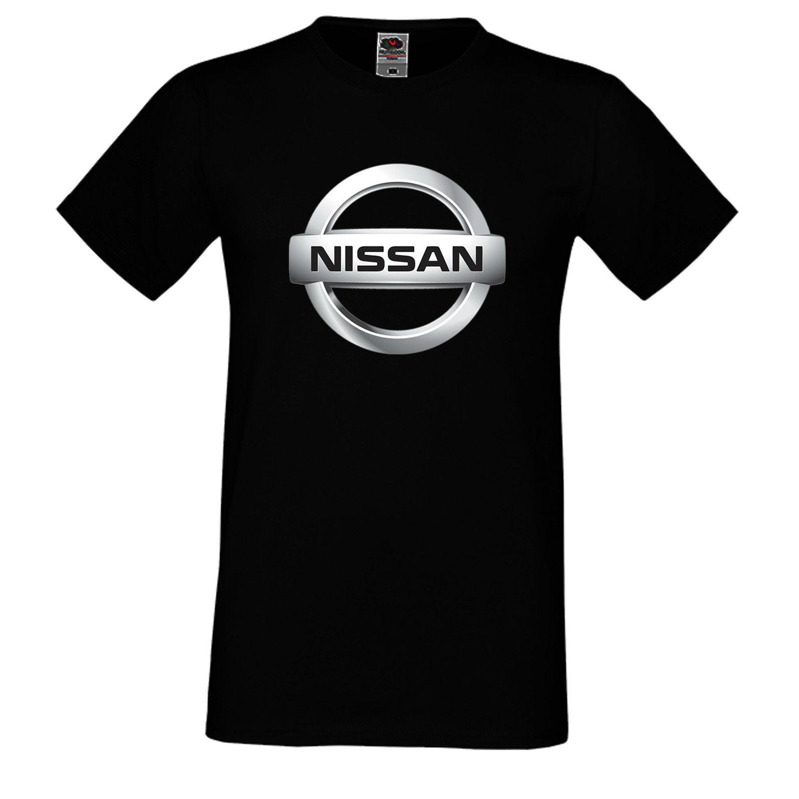 Herren Men T Shirt Nissan Logo Tee White Black Kurzarm Shortsleeves Suit Hat Pink T Shirt Shirt And Tshirt Create Your Own T Shirt Design From Qz106152964 16 24 Dhgate Com