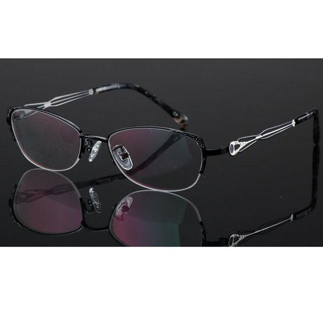 Черная Рамка Фотохромные Женщины Очки Для Чтения Изменение Цвета Линзы Очки За Пределами Солнцезащитные Очки Мода Eye Reader + 1.0~ + 3.5 Прочность
