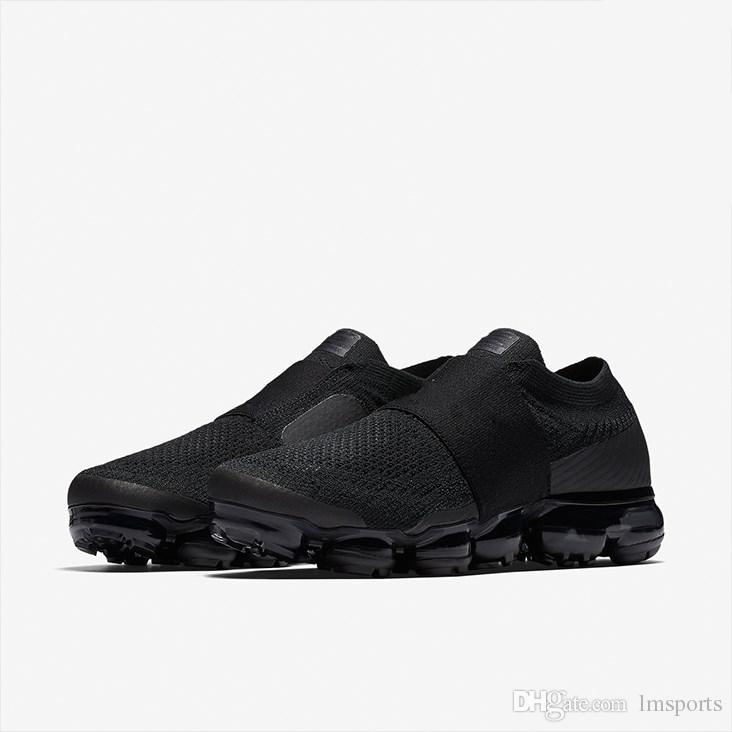 Mens Running Shoes Sneakers