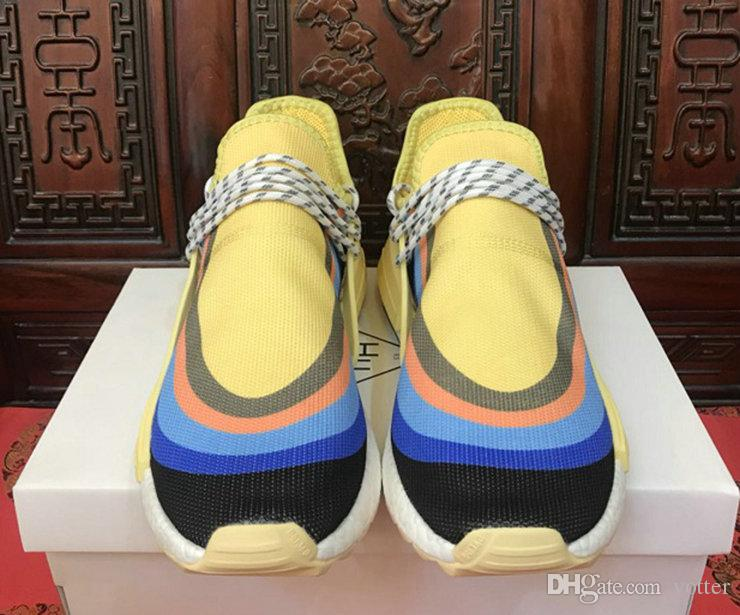 Acquista Adidas Sean Wotherspoon Cina Exclusive Pack