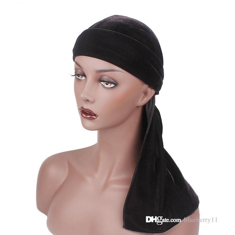 هالوين جديد للجنسين الرجال مضحك تأثيري حلي قبعة سوداء رمادي حزب مهرجان القراصنة قبعة اكسسوارات للشعر