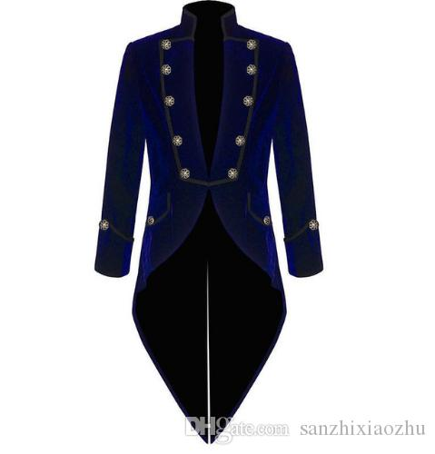 Fashionable men suit Black Tailcoat Groom Wedding Tuxedos suit 2018 Groomsmen Mens Suit Bridegroom 3 Piece wedding suits for men