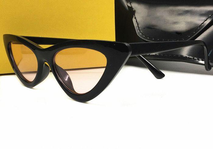 Высочайшее Качество Очки Солнцезащитные Очки Солнцезащитные Очки Женщины Summe Riding Вождение Sunglasse UV400 Очки Велоспорт Свободные Солнцезащитные Очки с коробкой Ветер Доставка Iwuxi