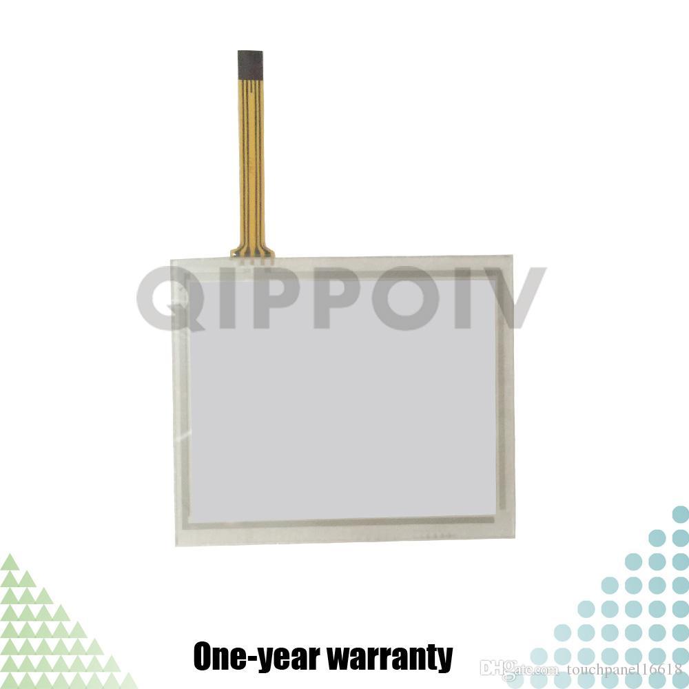 GP-4201TW PFXGP4201TADW Yeni HMI PLC dokunmatik ekran dokunmatik panel dokunmatik Endüstriyel kontrol bakım parçaları