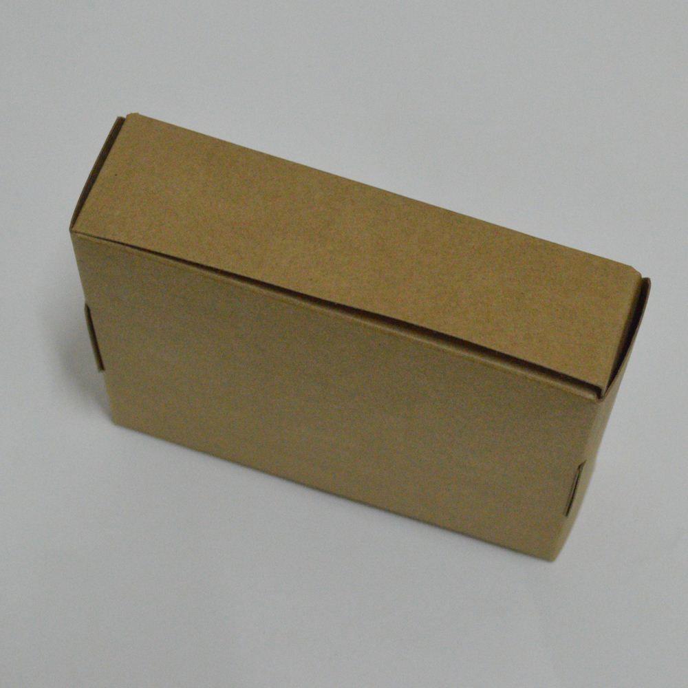 13x11x3.5cm-4