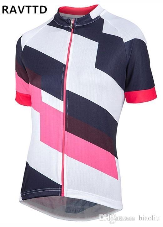Equipe pro rapha ciclismo jersey tops de ciclismo de verão clothing ropa ciclismo manga curta mtb bicicleta bicicleta jersey maillot ciclismo