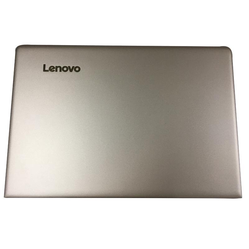 Original novo para lenovo air 13 710 s ideapad 710s-13isk 710s-13 lcd de volta case top shell tampa traseira 460.07d01.0002 460.07d09.0002