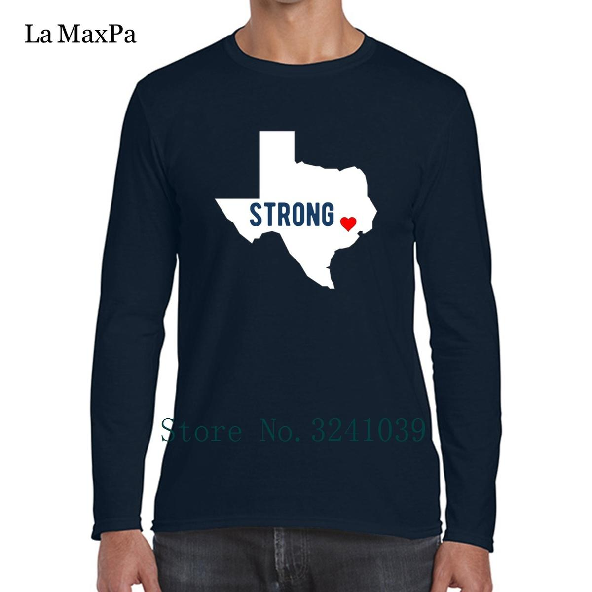Houston Strong and Texas Strong Harvey Hoodie for Women and Men