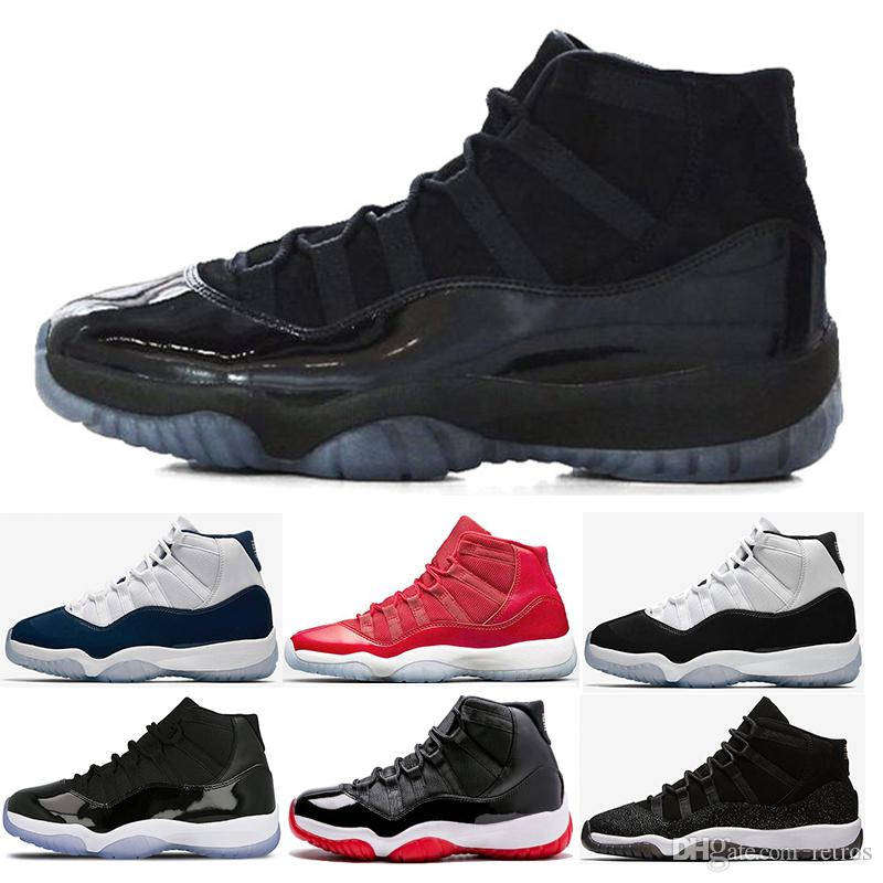 cap and gown 11s size 13