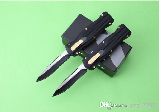 2016 yeni CJ B07 Avcılık Katlanır Pocket Knife Survival Knife Noel hediyesi erkekler için 1 adet freeshipping